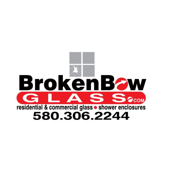 Broken Bow Glass Company image 0