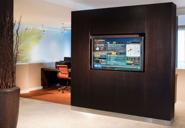 Courtyard by Marriott Miami Airport West/Doral image 13