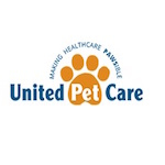 United Pet Care