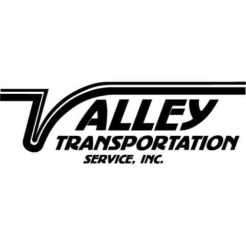 Valley Transportation Service, Inc. image 0