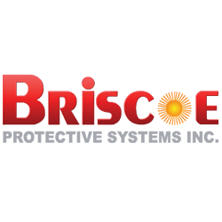 Briscoe Protective Systems