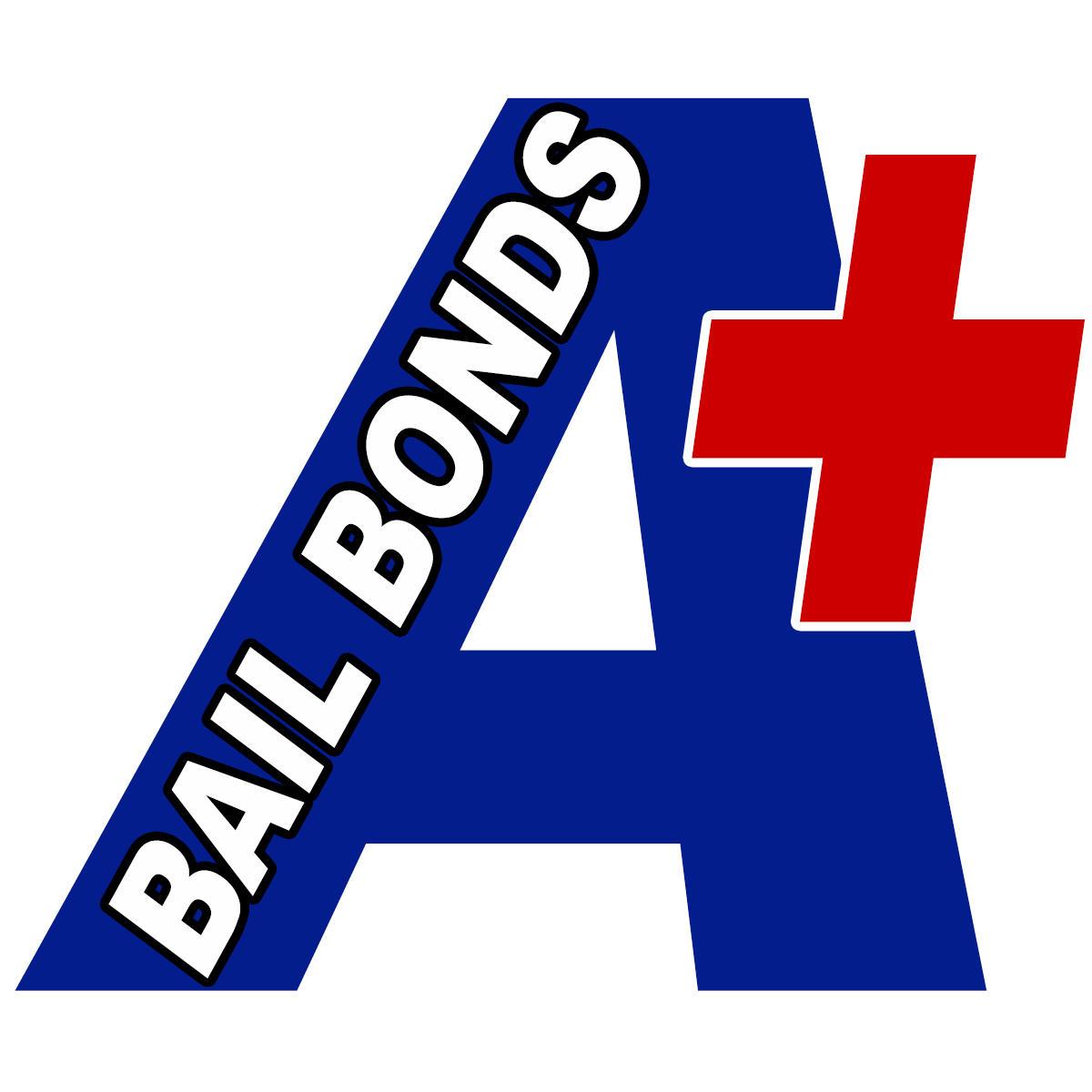 A+ Bail Bonds image 4
