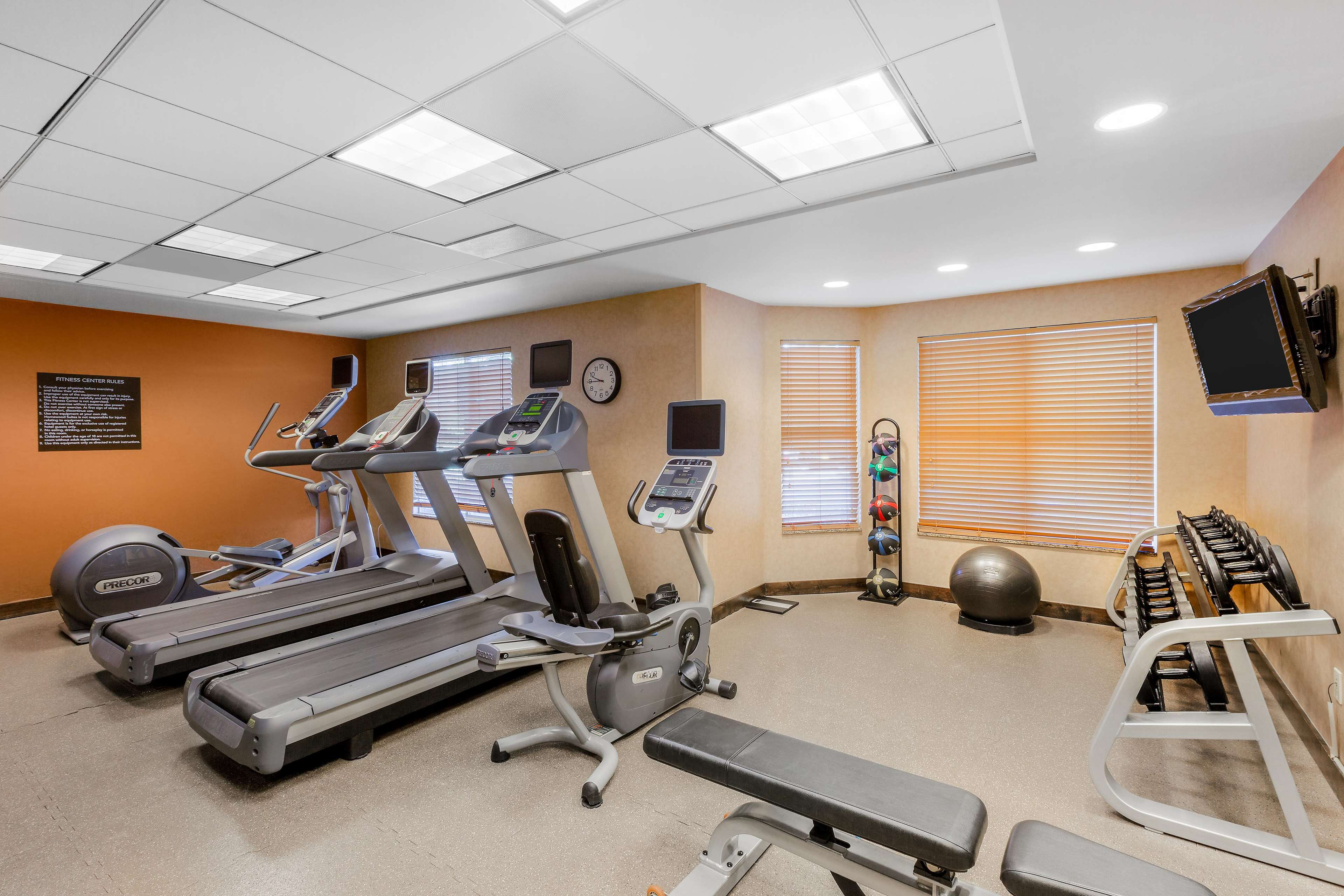 Homewood Suites by Hilton Carlsbad-North San Diego County image 10