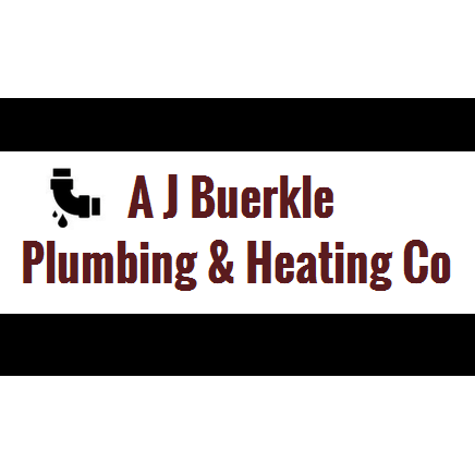 A J Buerkle Plumbing & Heating Co