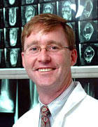 Andrew J. Elliott, MD