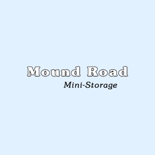 Mound Road Mini-Storage LLC