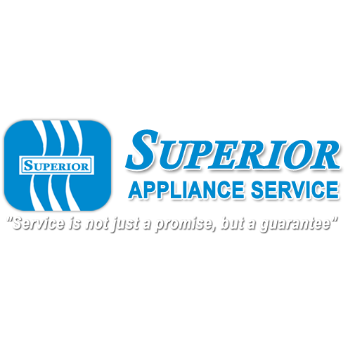 Superior Appliance Sales & Service Co. - Issaquah, WA - Appliance Stores