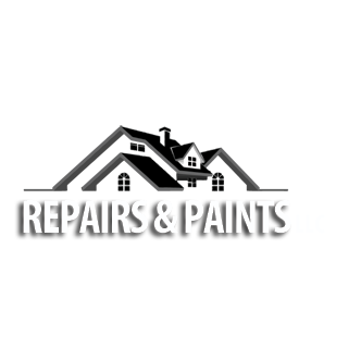 image of the Repairs & Paints LLC
