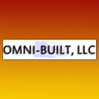 Omni-Built, LLC