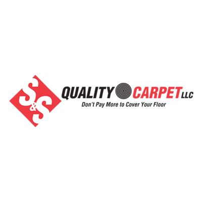 S & S Quality Carpet