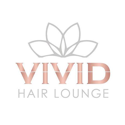 Vivid Hair Lounge
