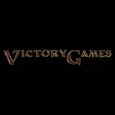 Victory Games image 9