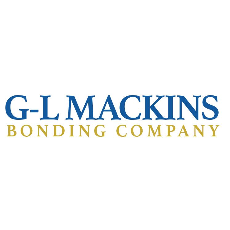 G-L Mackins Bonding Company