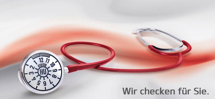 Autohaus Willy Hölter GmbH