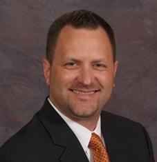 Richard Luedtke - Ameriprise Financial Services, Inc. image 0