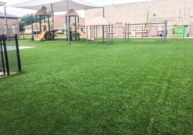Primrose School of West Allen image 8