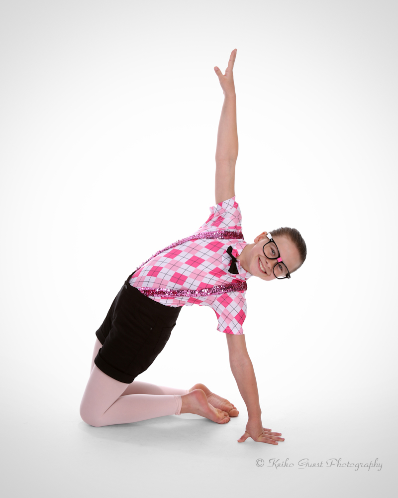 Academy of Ballet/Academy Performing Ensemble image 13