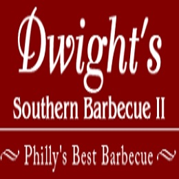 Dwights Southern Bar-B-Que II