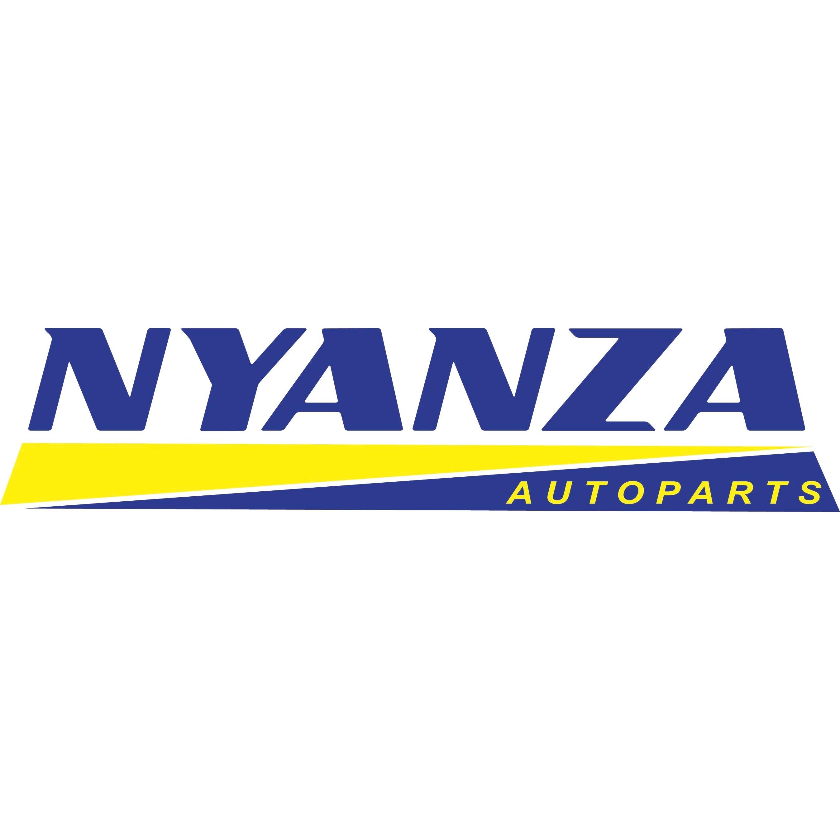 Nyanza Car Parts
