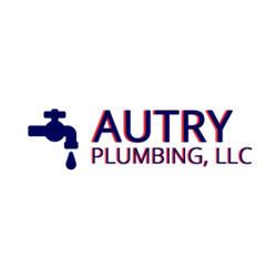 Autry Plumbing LLC