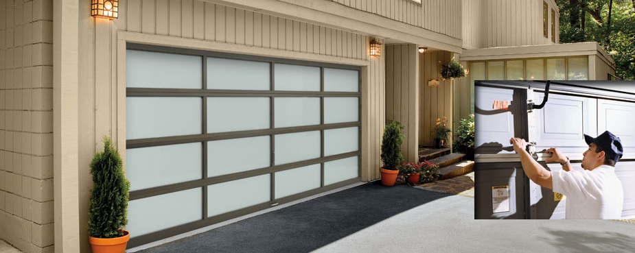 Supreme Garage Door Repair SanFernando Valley image 1