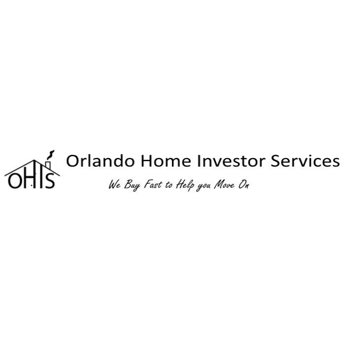 Orlando Home Investor Services LLC
