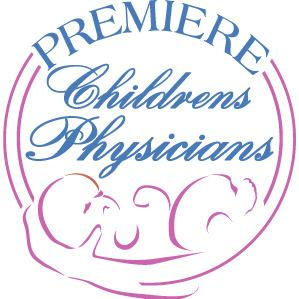 Premiere Childrens Physicians P.A. image 0