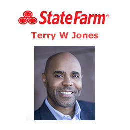 Terry W Jones - State Farm Insurance