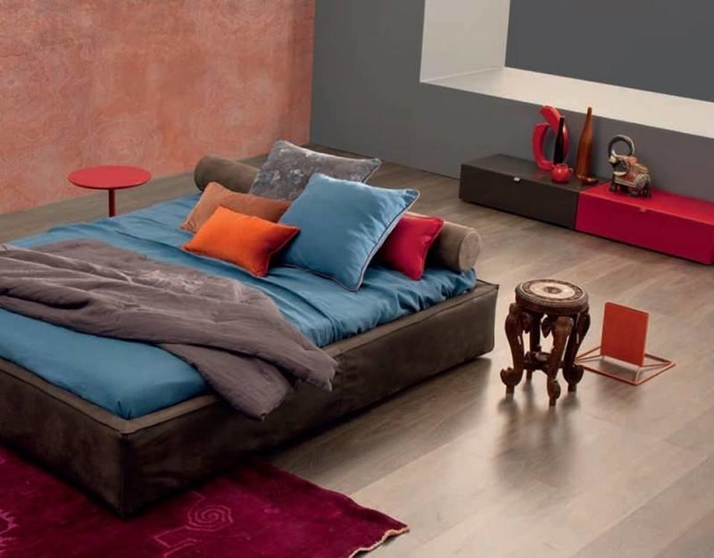 Casa giardino mobili a arona infobel italia for Rb arredamenti