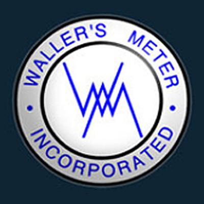 Waller's Meter