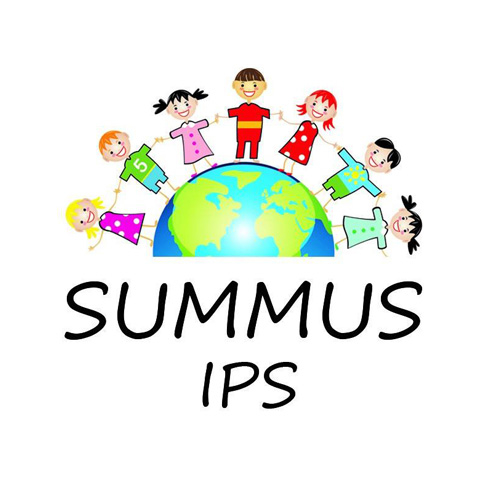 Summus International Private School - Atascocita, TX 77346 - (281)570-4474 | ShowMeLocal.com