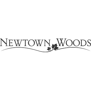 Newtown Woods - Closed