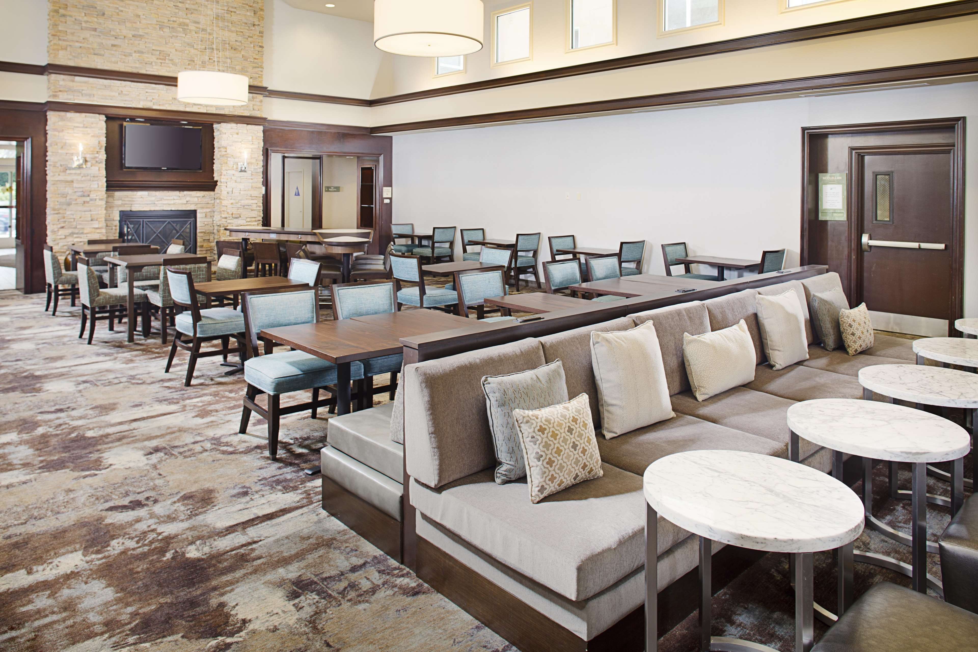 Homewood Suites by Hilton Carlsbad-North San Diego County image 7