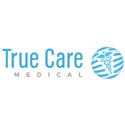 True Care Medical Ctr image 0