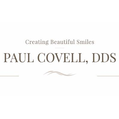 Paul B Covell, DDS