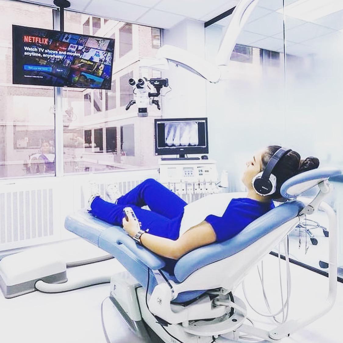 District Endodontics image 0