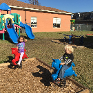 Metairie Daycare & Learning Center image 3