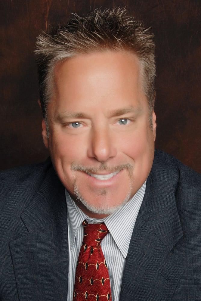 Greg Livingston - Keller Williams Realty DTC image 0