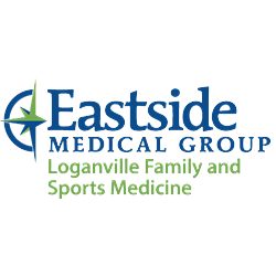 Loganville Family and Sports Medicine image 0