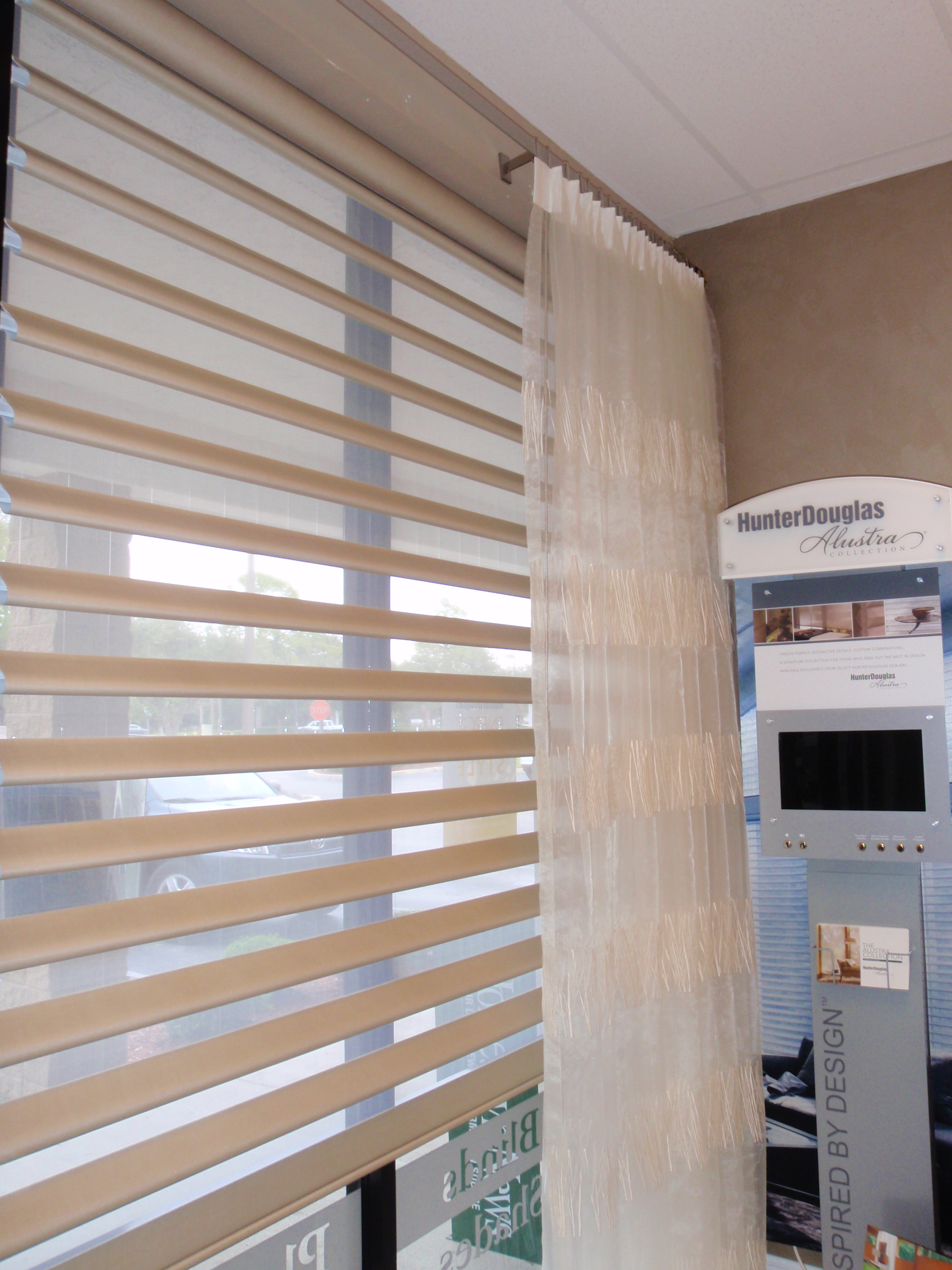 Coastal Shutters & Window Treatments Inc. image 12