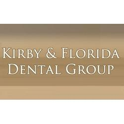 Kirby & Florida Dental Group