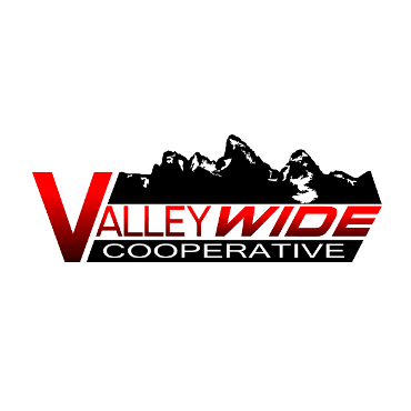 Valley Wide Cooperative - Jerome image 0