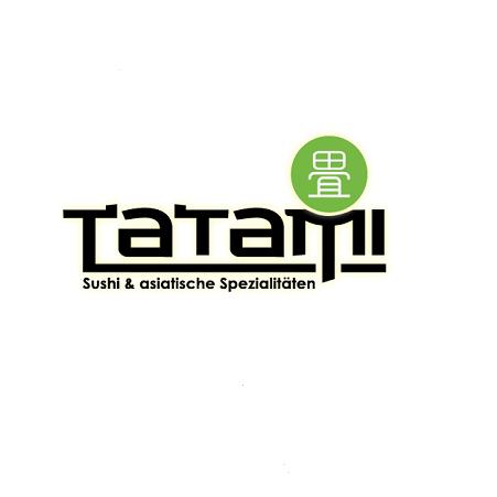 Logo von Tatami Restaurant