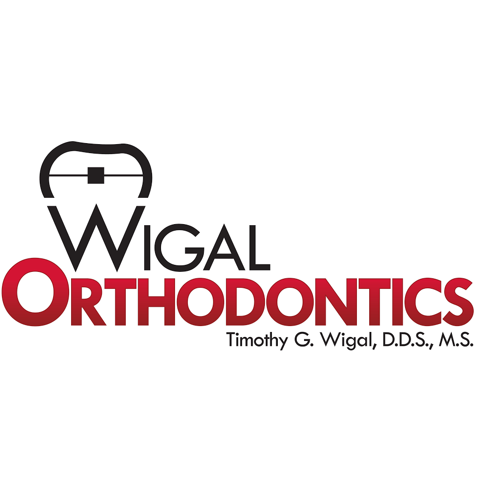 Wigal Orthodontics - Heath, OH - Dentists & Dental Services