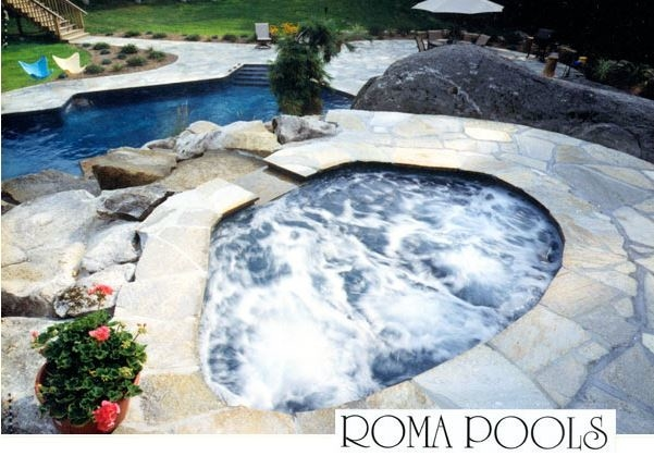 Roma pools coupons near me in 8coupons for Pool showrooms near me