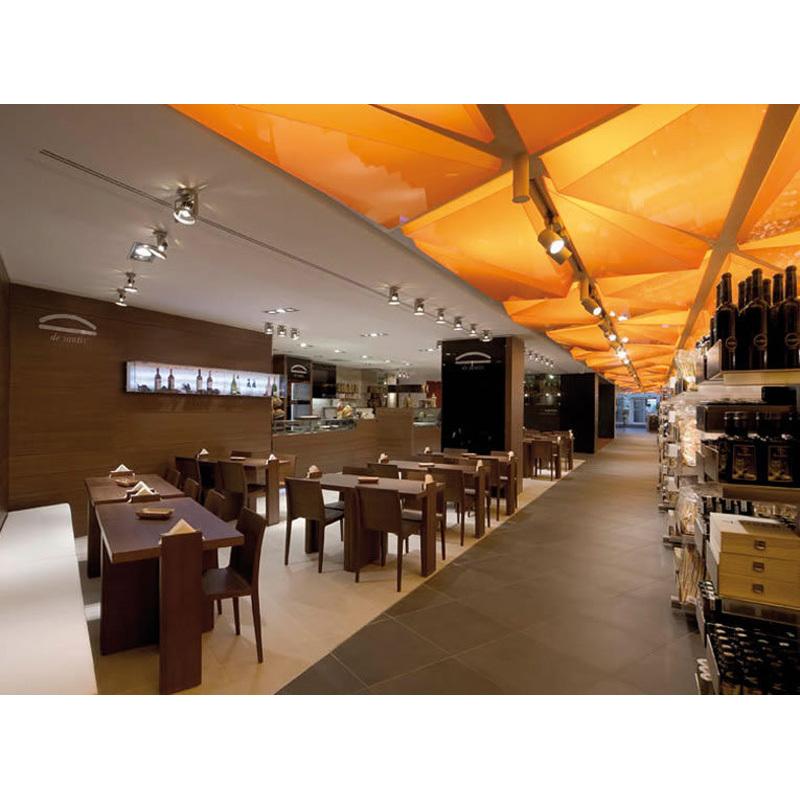 De Santis - Food Hall  Rinascente