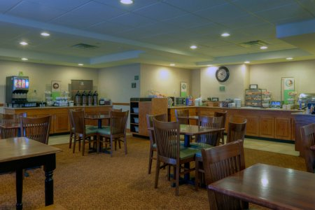 Country Inn & Suites by Radisson, Wytheville, VA image 2