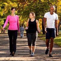 Westmoreland Chiropractic & Rehab Associates image 0