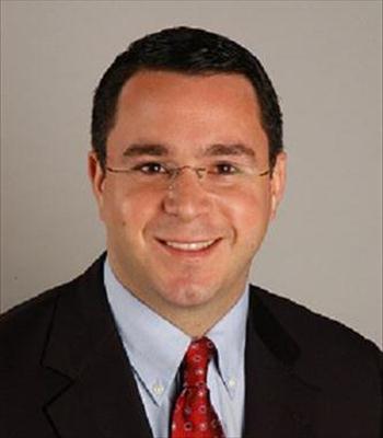 Allstate Insurance Agent: Christopher Heiny image 0