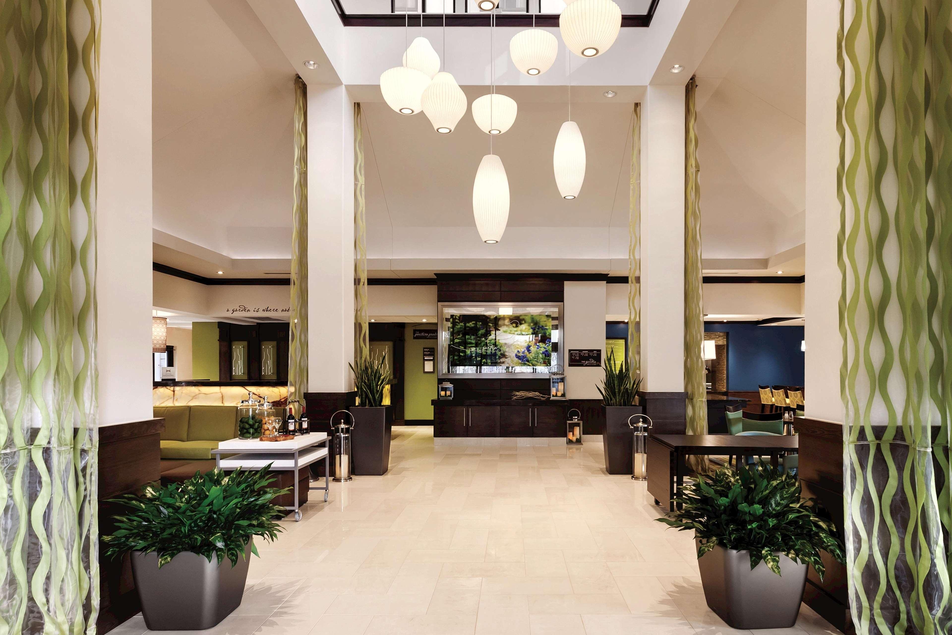 Hilton Garden Inn Houston NW/Willowbrook image 11
